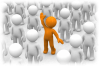 volunteer_3d_people